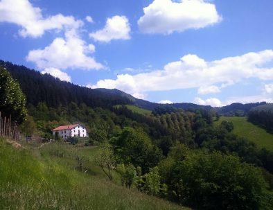 que ver en Alava País Vasco