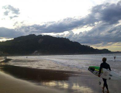 que ver en Guipuzcoa País Vasco