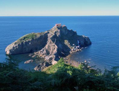 que ver en Vizcaya País Vasco