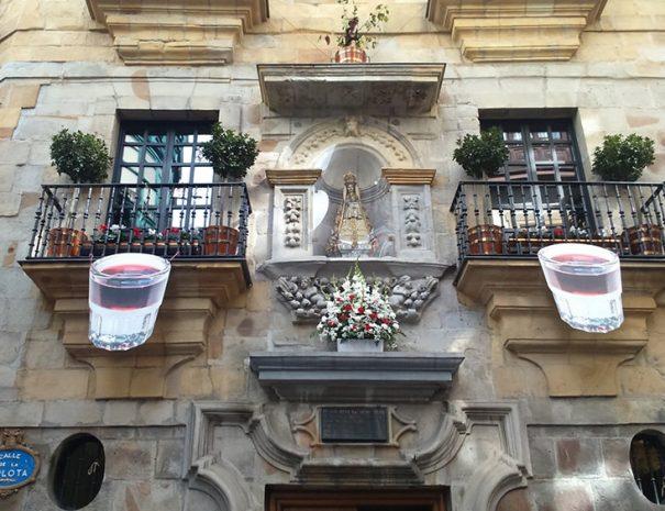 que ver en Bilbao en visita guiada