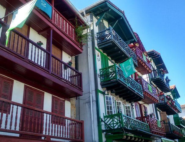 Turismo San Sebastian - visita guiada por la ciudad