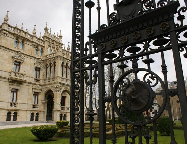 Visitas guiadas por Vitoria-Gasteiz